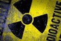 Dirty bombs work by spreading radioactive material with a conventional explosion that does not require nuclear fission or fusion. Photo: SCMP Picture