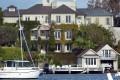 Mainland buyers are snapping up residential properties in Sydney, such as Altona (above), which was bought by a Chinese investor. Photo: AFP