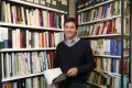 Thomas Piketty rose to stardom with his treatise on inequality.