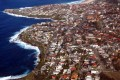 Australian real estate prices, particularly in the cities of Sydney (above) and Melbourne, have soared in recent years. Photo: Reuters