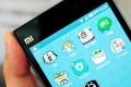 Phone scammers defrauded Hongkongers of HK$126 million last month. Photo: Thomas Yau