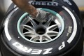 This year's biggest foreign deal by Chinese companies saw the Italian tyre maker, Pirelli, bought out by China National Chemical Corp for US$8.88 billion. Photo: Reuters
