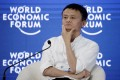Jack Ma has been called a proxy for a certain set of communist party interests. Photo: Reuters