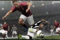 Pro Evolution Soccer 2016 has reclaimed its round-ball gaming crown.