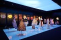 A collaborative exhibition between Dior and South Korean artist Heryun Kim.