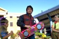 Skateboards haven't quite evolved like this yet, but hoverboards are available for commercial use. Photo: SCMP Pictures