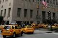 Anbang Insurance bought New York's historic Waldorf Astoria hotel for almost US$2 billion last year. Photo: EPA