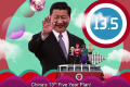 An animated English-language video and song has been produced by China's propaganda department to promote the nation's next five-year economic and social plan. Photo: Xinhua