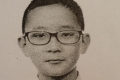 Lee Siu-man was last seen at his home in San Po Kong on Sunday. Photo: SCMP Pictures