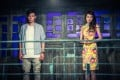 Pakho Chau Pak-ho and Shiga Lin Si-nga in Big Fortune Hotel. The film (Category IIB) is directed by Stephen Yip Tin-hang.