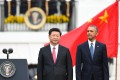 Analysts said the TPP aimed to redirect trade to the US and solidify America's economic position in Asia by pressuring China into adhering to Washington's rules and standards.