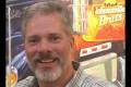 Michael Stayer-Suprick, president, international business group