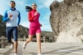 Aeance offers athleisure wear that can be used for sports or casual wear.