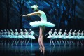 Book now for a chance to see the world famous St Petersberg Ballet perform Swan Lake at the Venetian Theatre in Macau.
