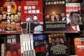 Photo: Sam Tsang/SCMP