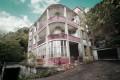 Derelict HK - Mansion on Po Shan Road