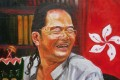 Bus Uncle Roger Chan Yuet-tung