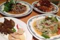 More delicious food at Soi Polo