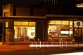 Livingroom is a popular restaurant in Melbourne's Malvern suburb.