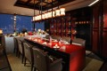 The Chef's Table at The Ritz-Carlton