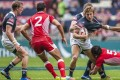 Saturday 11/7: Asia Rugby Sevens Qualifier