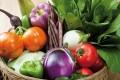 Skin Deep - Homegrown Foods