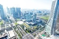 Hangzhou, one of the most connected cities in China, intends to solve traffic woes with the help of artificial intelligence.