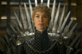 "Lena Headey as Cersei Lannister in a scene from ""Game of Thrones."" Photo: HBO via AP"