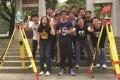 Prestige of HKU's engineering and nursing programmes guarantees career options