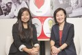 Adecco Group gives CityU student the opportunity of a lifetime