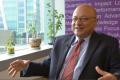 SCMP x HKUST - Expert Insight Series 2017: Professor Utpal Bhattacharya