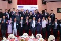 MBS alumni events add continuing value for MBA graduates