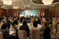 Event spotlights inspiring women