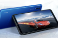The display on the Honor Note 10 is a 6.95-inch full-HD+ AMOLED. (Picture: Honor)
