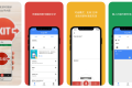 Google reintroduced its Translate app to China in March of 2017. (Picture: App Store)