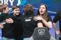 And that's what makes esports fun to watch. (Picture: Riot Games)