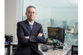 """""""As a trustworthy advisor, Leung says CITIC Securities Brokerage HK is obligated to disclose the products' features and risks to clients before investing""""  Tony Leung, CEO of CITIC Securities Brokerage (HK) Limited."""
