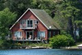 Many looking at buying recreational property in Canada cite retirement planning as a consideration. Photo: Shutterstock