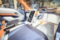 The Institute of Electrical and Electronics Engineers (IEEE) predicts three-quarters of the cars on roads by 2040 will be driverless. Photo: Yauhen_D/Shutterstock