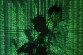 Sino-US talks will attempt to nail down detailed points of agreement on cybersecurity. Photo: Reuters