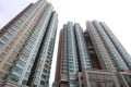 The Hong Kong Housing Society launches The Tanner Hill Elderly Project in North Point. Photo: David Wong