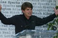 Dean Koontz has crafted another unputdownable page-turner. Photo: Corbis