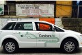 Local start-up Carshare has gone from strength to strength. Photo: SCMP Pictures