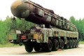 File photo of the DF-41 intercontinental ballistic missile. Photo: SCMP Pictures