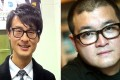 RTHK DJs Chan Ka-ming (left) and Roye Shiu Ka-chun. Photos: David Wong