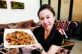 Stella Chan. Photo: Bruce Yan