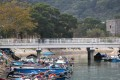 Government will likely get its way with the development of Lantau. Photo: SCMP Pictures