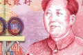 <p>Lawrence J. Lau says Beijing has the tools to avoid further abrupt and significant currency devaluations, since any effect on exports would most likely be outweighed by a loss of confidence both nationally and internationally in China's future</p>
