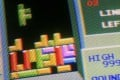 Threshold Global Studios, a joint venture between Chinese entertainment investor Bruno Wu's Seven Star Works and producer Larry Kasanoff's California-based Threshold Entertainment Group plan to make a science-fiction trilogy based on the the popular 1980s video game Tetris. AP