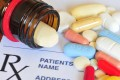 An estimated 3.4 million antibiotic prescriptions in the UK each year are believed to be unnecessary. Photo: TNS